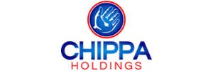 Chippa investment holdings marketiva forexpeacearmy