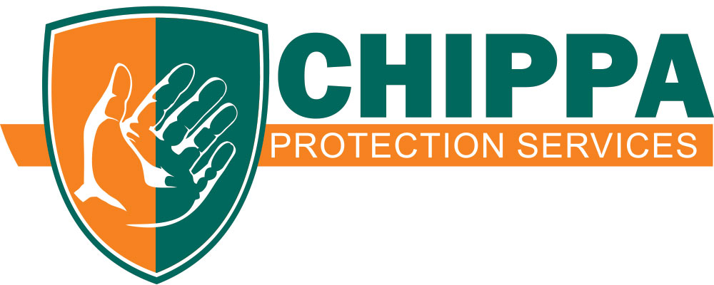 chippa investment holdings